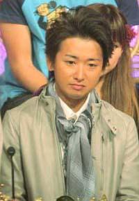 大野智は「怪物くん」で、Sexy Zoneも「企画もの」枠か