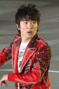 関ジャニ∞が鍋パーティで振り返る「SMAPさん」とのドキドキ共演