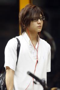 山田涼介、自宅でも母を相手に『理想の息子』を演じてる?