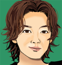【ジャニーズ占い】高木雄也、『ごくせん!』での低評価を『バカレア』で挽回?