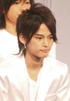 yumanakayama-minin