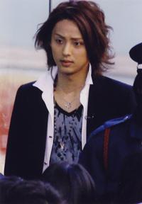 Kis-My-Ft2の藤ヶ谷太輔&北山宏光、ドラマ撮影現場で呼ばれている意外なあだ名