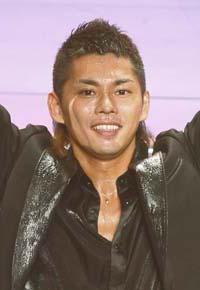 今井翼、17年で初めて滝沢秀明が自宅に来たことを告白!