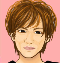 【ジャニーズ占い】ストイックな性格の千賀健永、ガツガツ女子はちょい苦手!?