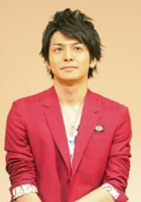 「いいんだよバカヤロウ」、生田斗真の松岡昌宏モノマネがプロの仕上がり!