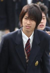 「正直疲れるの」田中樹、深刻な悩みを「POTATO」で吐露