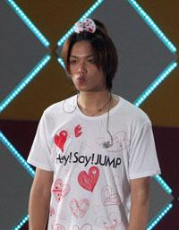 ソロデビューに戸惑う山田涼介を後押しした、高木雄也の熱い言葉