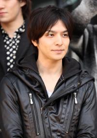 CD未発売の生田斗真より、歌やダンスが下手なのは関ジャニ∞のアノ人?