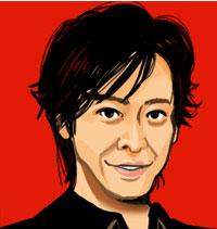 【ジャニーズ占い】大塚千弘と順調な交際を続けるV6坂本昌行、それでも結婚はナシ!