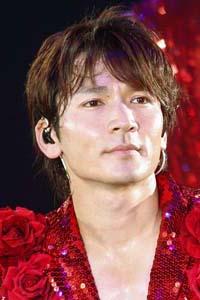 V6岡田准一、坂本昌行と長野博のアヤシイ関係を暴露