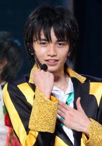 「Wink up」記念号で男闘呼組から、中島健人・手越裕也のささやき対決まで!