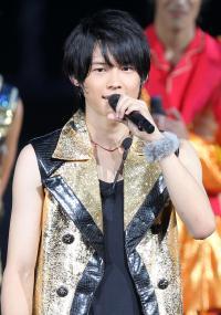 松村北斗、ハワイロケでも笑顔が出ずに「日本に帰りたい」!