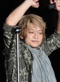 中居正広も思わず「怖え……!」、SMAP香取慎吾はスタッフに心を開かない?