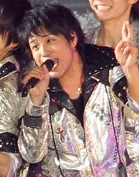 ジャニーズWESTのデビュー決定に、桐山照史「正直モヤモヤした」