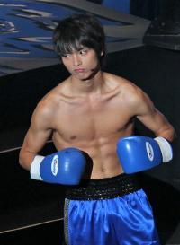 Kis-My-Ft2藤ヶ谷太輔&玉森裕太、『美男ですね』の髪型に抵抗があった
