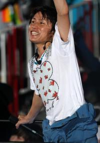 """関ジャニ∞の""""キセキ""""、温厚な安田章大が唯一キレた出来事とは?"""
