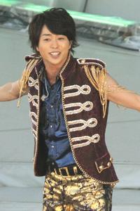 嵐・櫻井翔、Kis-My-Ft2・北山らと飲み会! 「豪華すぎる」参加者と「隆平会」とは?