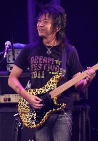 「俺のやることを受け止めてくれた」TOKIOデビュー20周年で、長瀬智也が城島茂に感謝の言葉