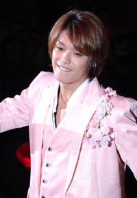 Hey!Say!JUMP中島裕翔&高木雄也、「すごくいい子が多い」とファンを賛美