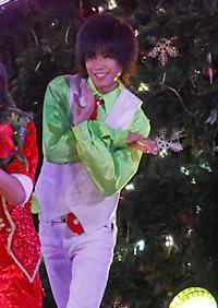 V6・岡田准一、Sexy Zone・マリウス葉に見る、ジャニーさんの新グループを決める法則