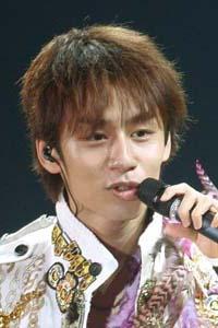 ファンを戸惑わせる「Wink up」のグラビアに、KAT-TUN中丸雄一がモノ申す!
