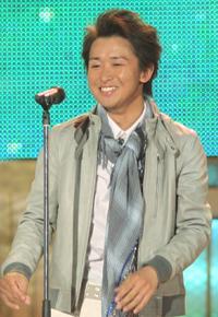 「マルとはしてない」嵐・大野智、関ジャニ・丸山隆平には電話番号を教えないワケ