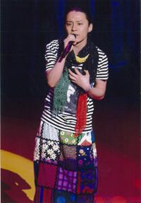関ジャニ∞・渋谷すばる、フェスでのソロステージに歌広場淳ら絶賛!「ずっと聴いていたかった」
