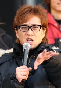 「ジャニーズの鬼門・札幌ドーム」「中居の闇」ジャニ研人気記事5位~1位