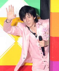 『デート』出演中のHey!Say!JUMP中島裕翔、ウザイ役で主演に見劣りしない存在感