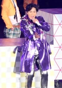 "SMAP稲垣吾郎が特番の裏話を暴露、""ヒロくん""はロケハン&演出まで担当!?"