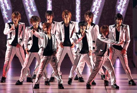 V6 (グループ)の画像 p1_24