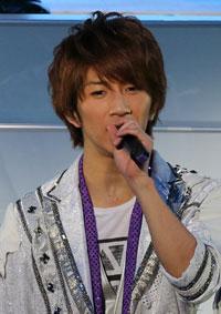 ファンレターにダメ出しを求めるジャニーズWEST濱田崇裕が、最も印象に残ってる内容とは?