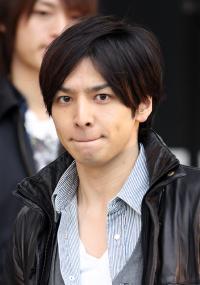 柴田恭平のカッコよすぎる対応に、生田斗真も感動で言葉も出ず……