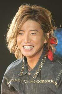【ジャニーズざわつきニュース】マリウスの超豪邸、「宮崎駿を抱いたキムタク」にファンも二度見