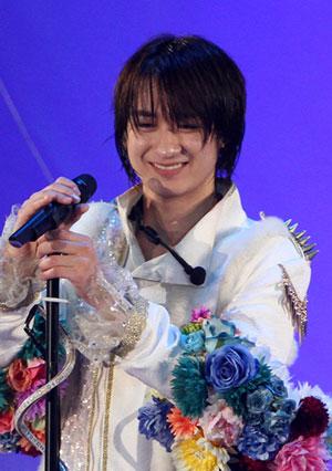"""""""KAT-TUNの弟分""""として期待をかけられた、Kis-My-Ft2の「葬られた過去」「地獄の髪型」って?"""