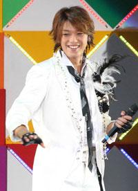 Hey!Say!JUMP高木雄也が、メンバーや後輩とプライベートでつるめない本当の理由