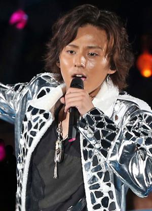 NEWS増田、KAT-TUN亀梨・中丸&A.B.C-Z塚田と同期会をするも「藤ヶ谷は来なかった」