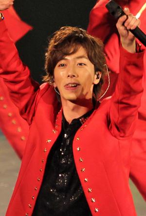 A.B.C-Z河合、「戸塚とは仕事の話はする、五関は興味なさそう、塚田はわけわかんない!」とメンバーを一刀両断