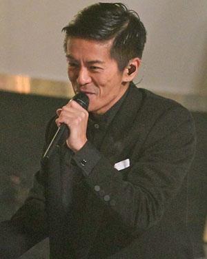 V6森田剛の「三宅健は嫌い」発言に、ファンが悶絶するワケ