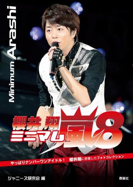 mini_arashi_saku8