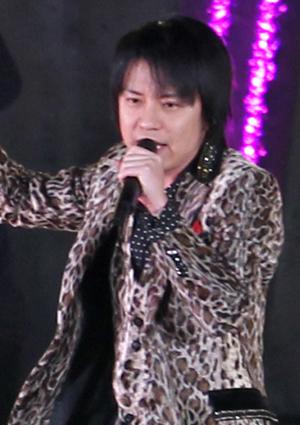 テレ 東 音楽 祭 関西