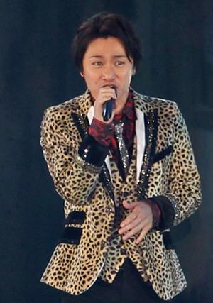関ジャニ∞安田章大が酷評の新作DVDを「今回のが1番良い!!」と断言し、ファン大荒れ!