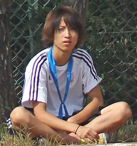 田中樹の画像 p1_28