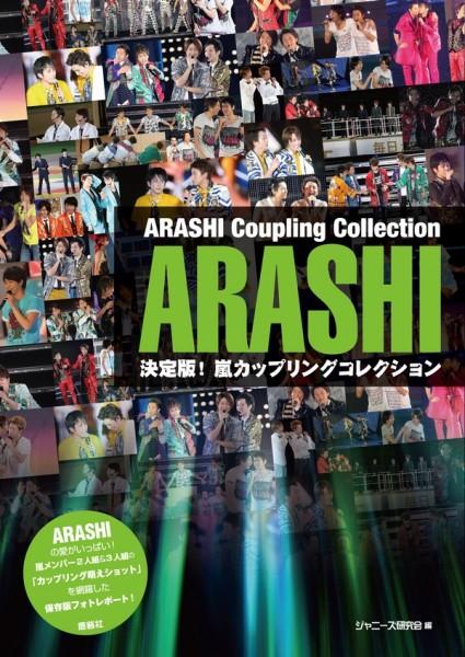 arashi_coupling