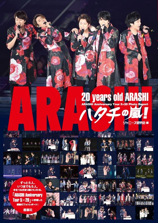 hatachi_arashi