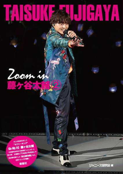 zoom_in_fujigaya2